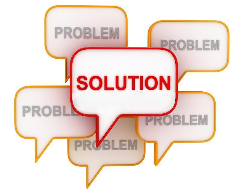 Problem Solution Speech Topics Ideas: Guide to Successful Writing